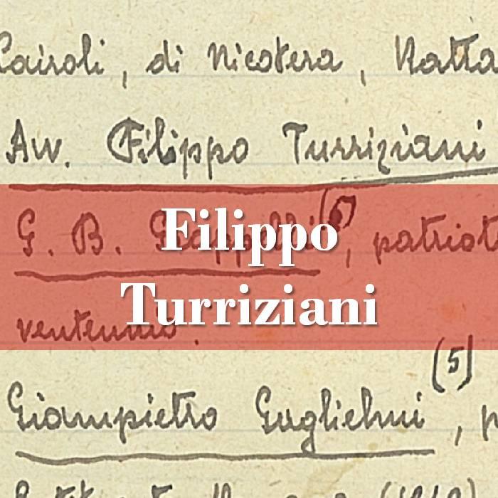 Filippo Turriziani